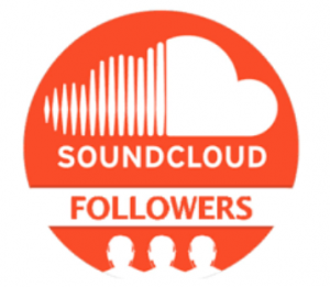 followers on soundcloud