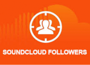 soundcloud followers tips